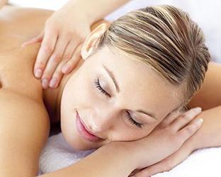 massage suédois massage classique théraeutique